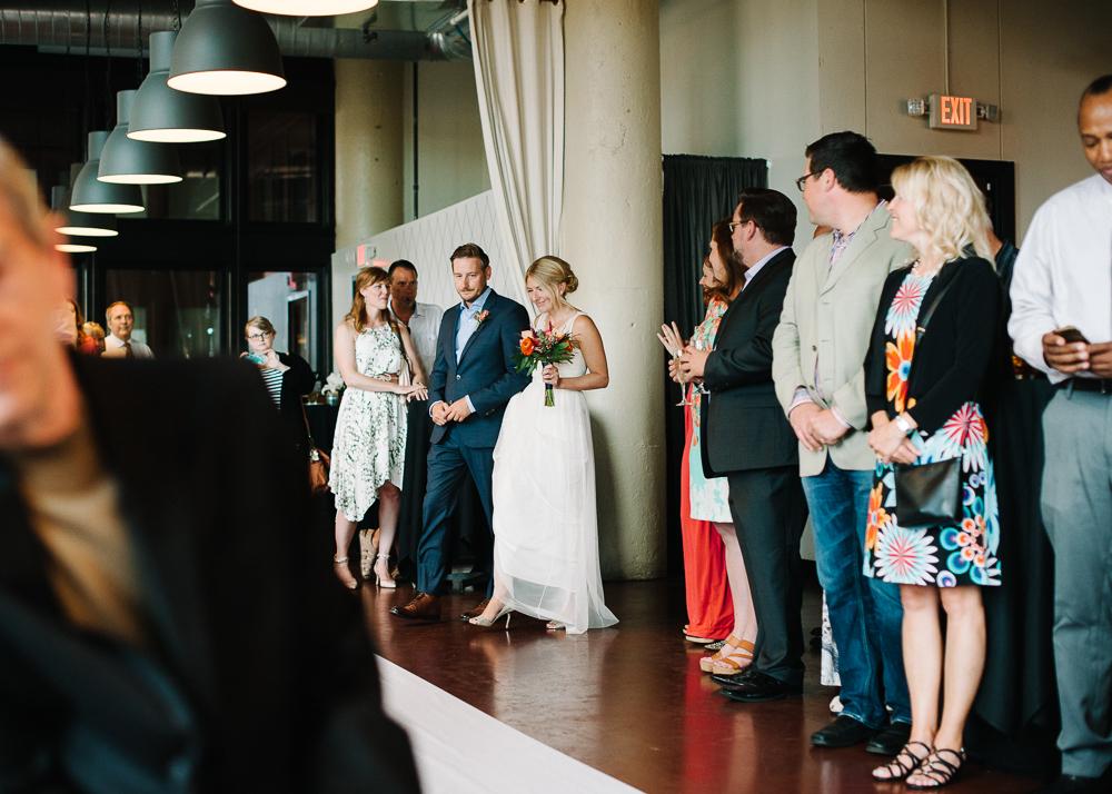 Saint Dinette Wedding42.jpg