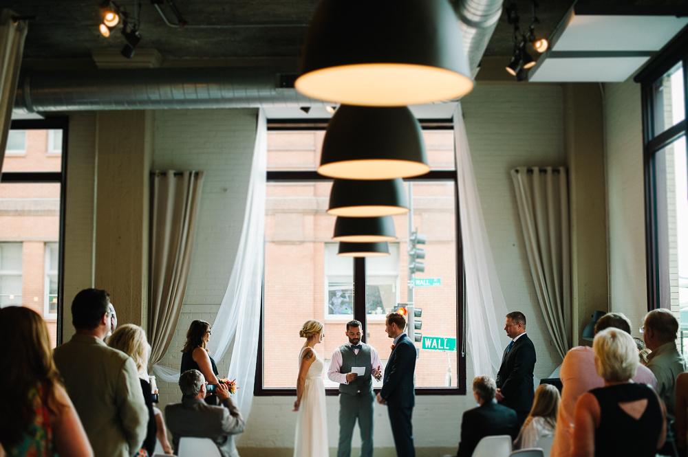 Saint Dinette Wedding44.jpg