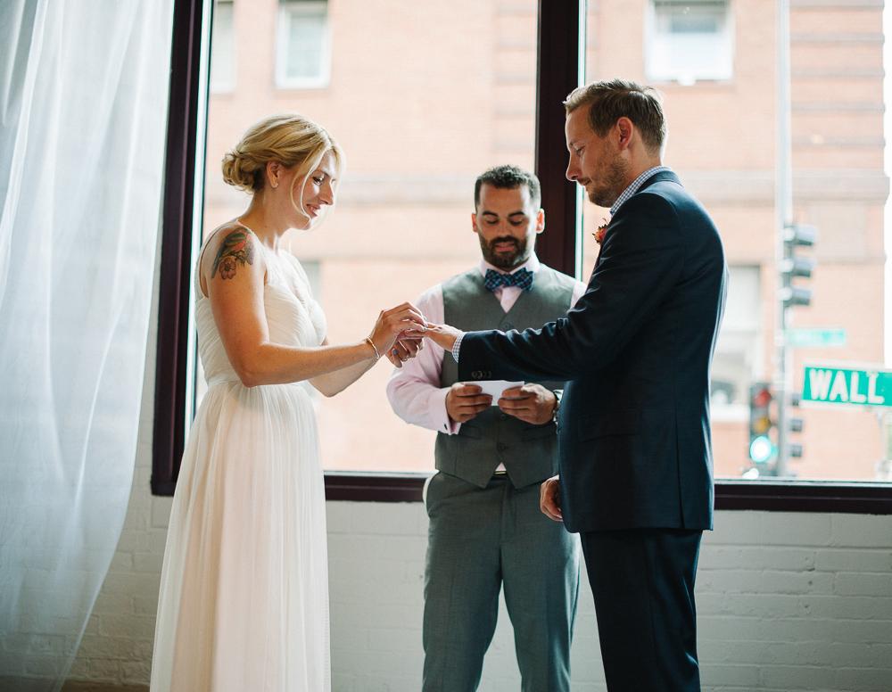 Saint Dinette Wedding45.jpg