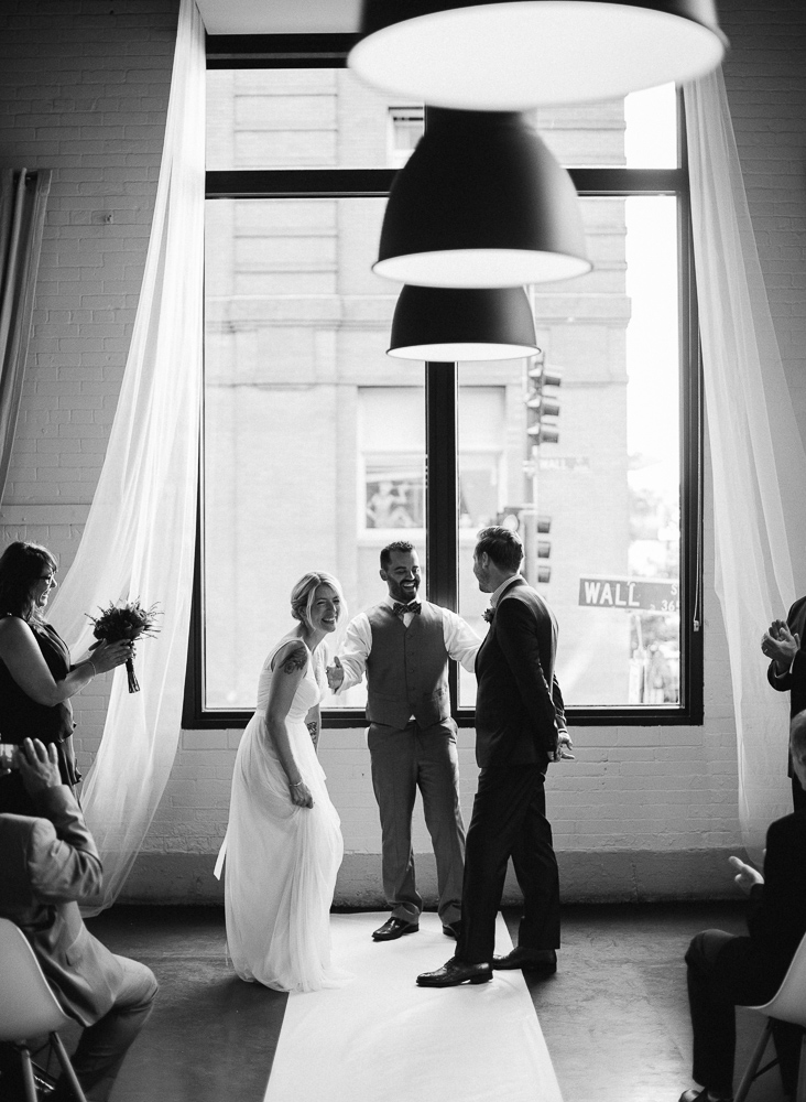 Saint Dinette Wedding46.jpg