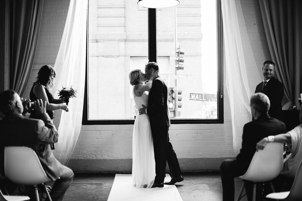 Saint Dinette Wedding47.jpg