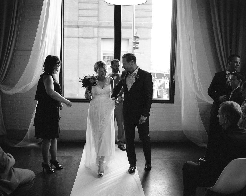 Saint Dinette Wedding49.jpg
