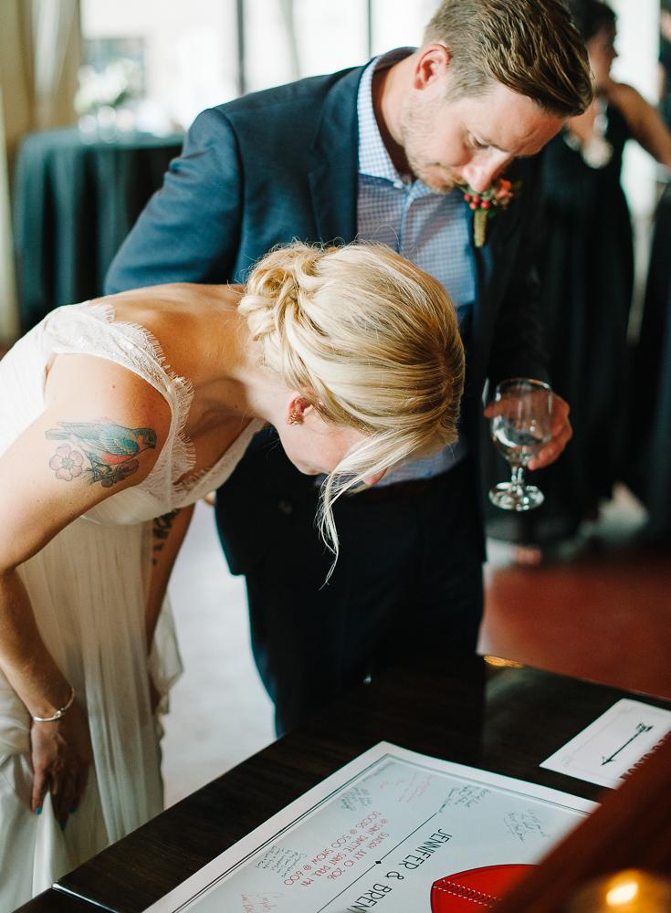 Saint Dinette Wedding50.jpg