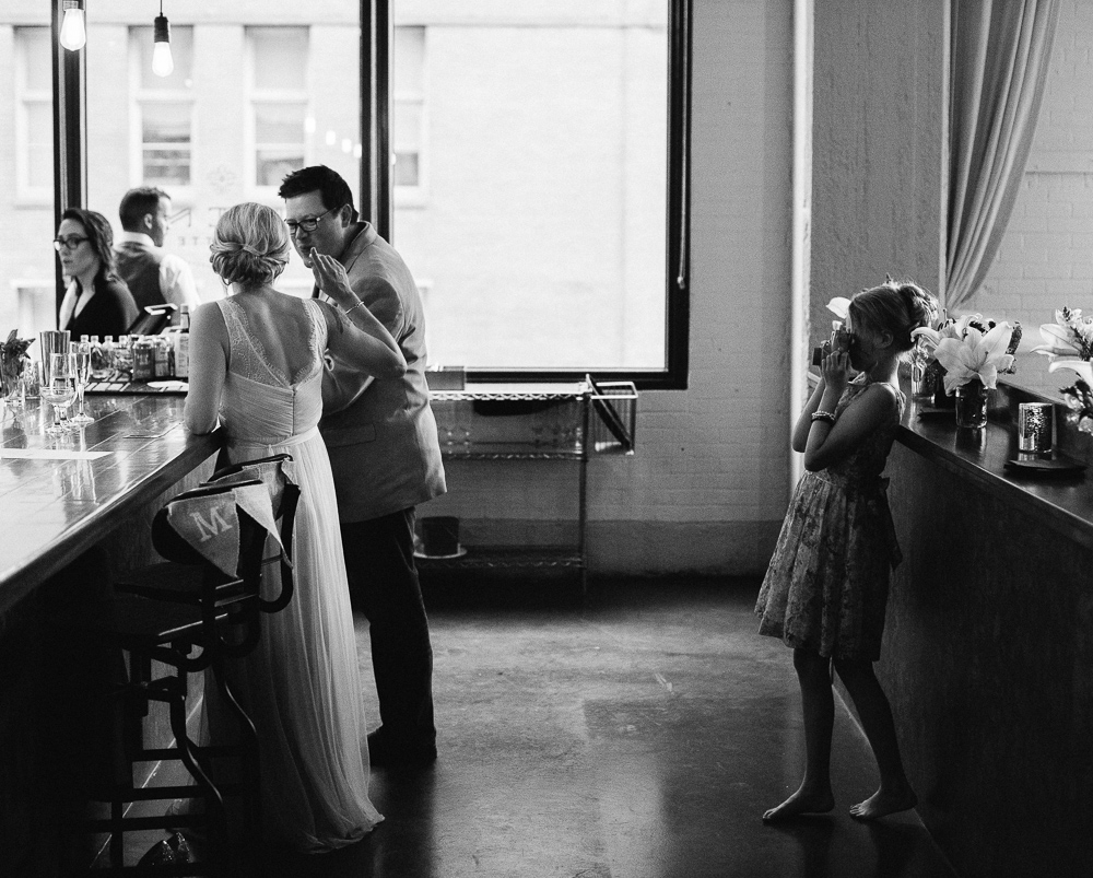 Saint Dinette Wedding66.jpg