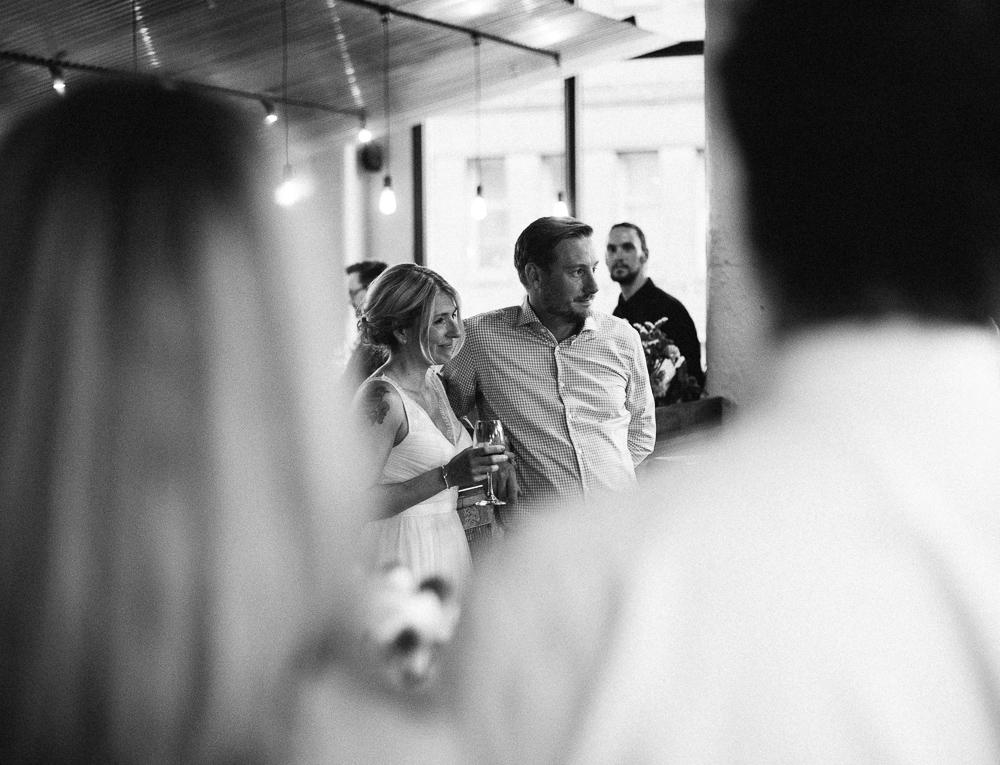 Saint Dinette Wedding69.jpg