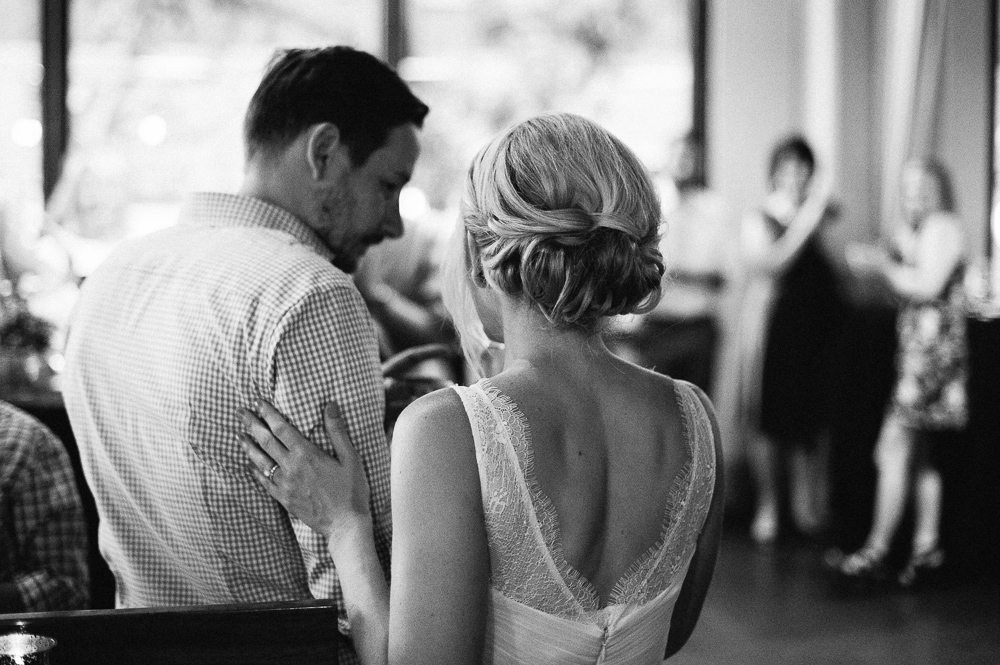 Saint Dinette Wedding70.jpg