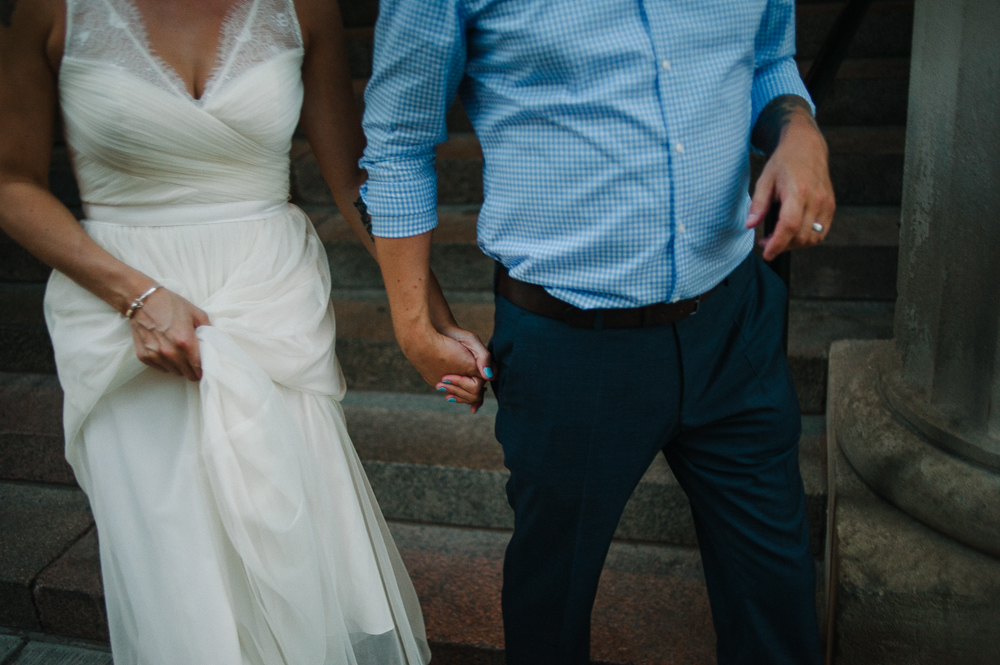 Saint Dinette Wedding71.jpg