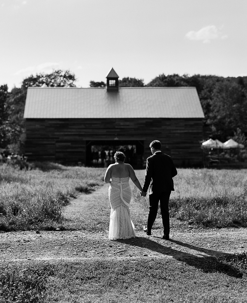 Ryan A Stadler Wedding Photography -9.jpg