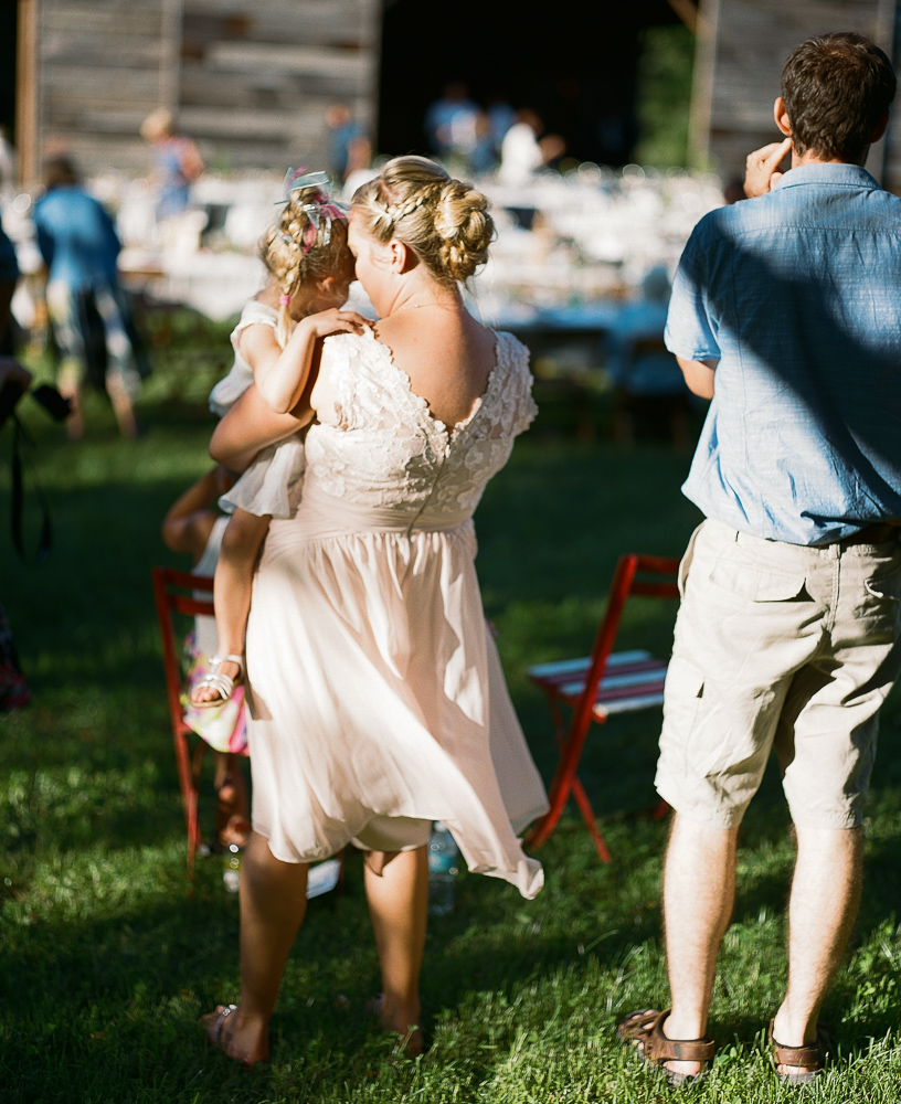 Ryan A Stadler Wedding Photography -44.jpg