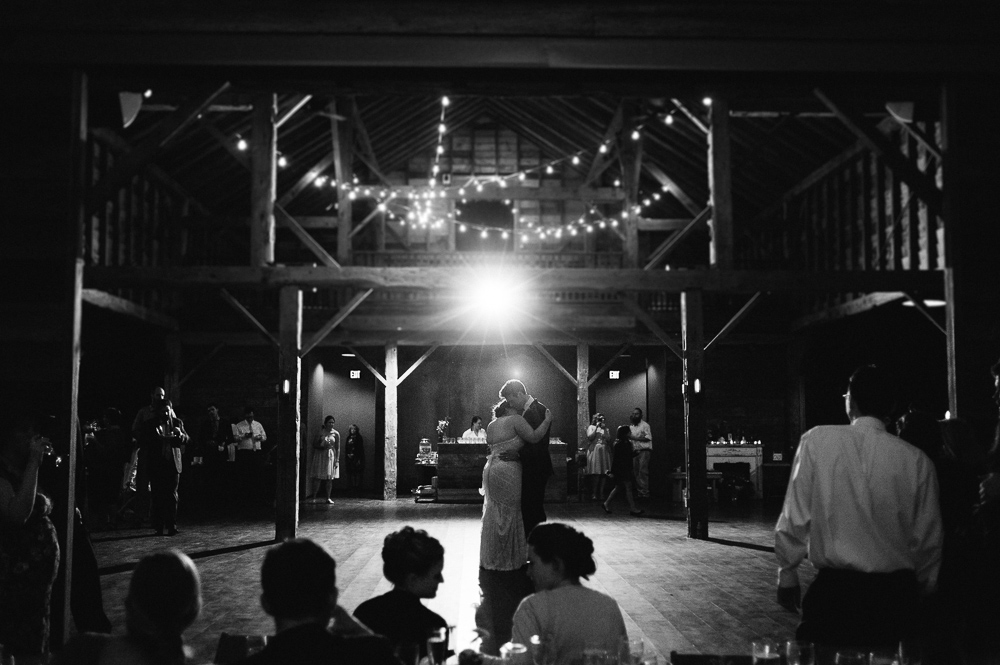 Ryan A Stadler Wedding Photography -99.jpg