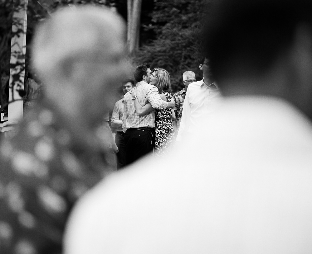 Ryan A Stadler Wedding Photography -500.jpg