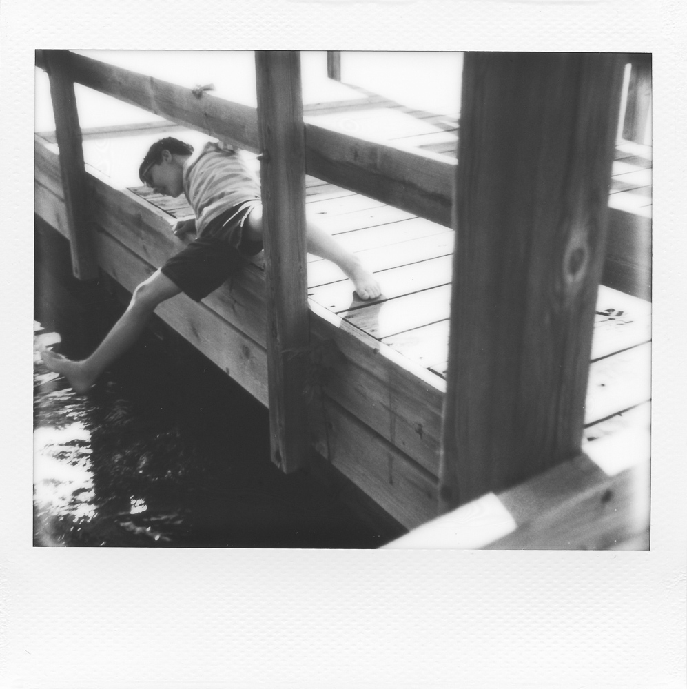 Ryan A Stadler Photography Families-2.jpg