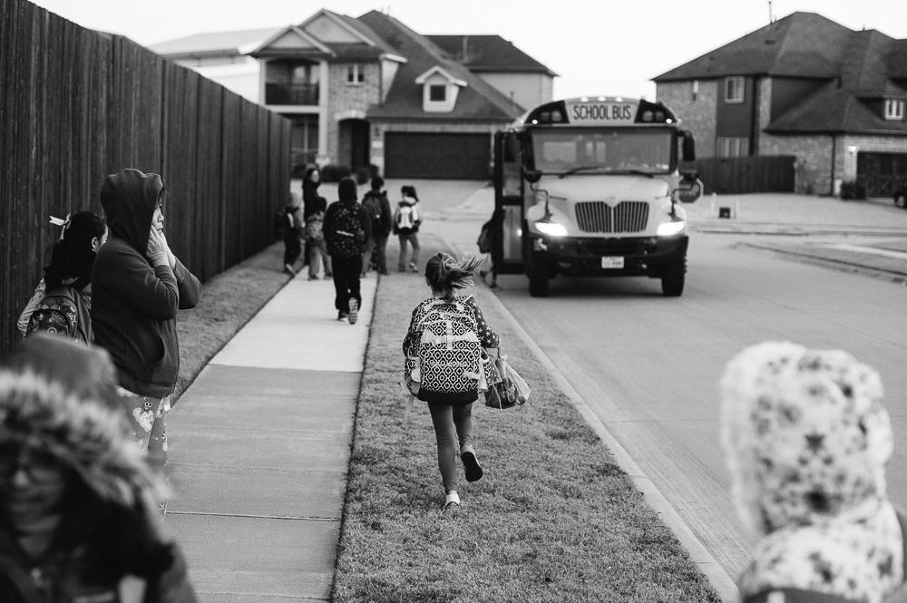 Ryan A Stadler Photography Families-3.jpg