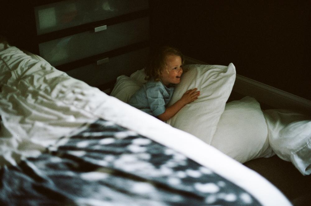 Ryan A Stadler Photography Families-5.jpg