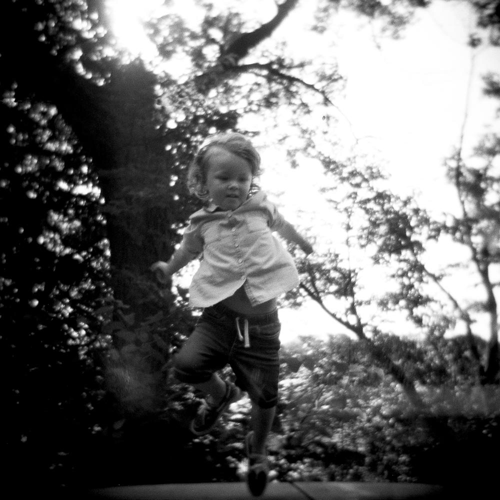 Ryan A Stadler Photography Families-11.jpg