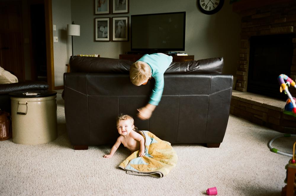 Ryan A Stadler Photography Families-13.jpg