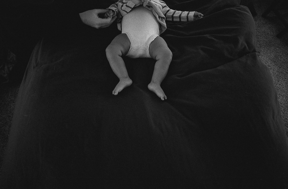 Ryan A Stadler Photography Families-23.jpg