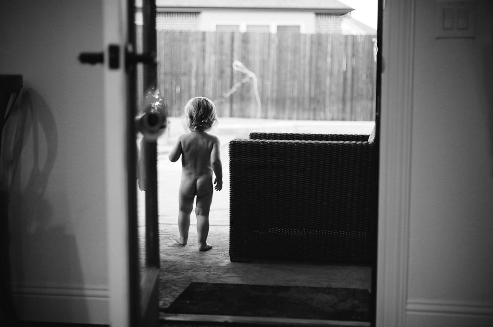 Ryan A Stadler Photography Families-28.jpg