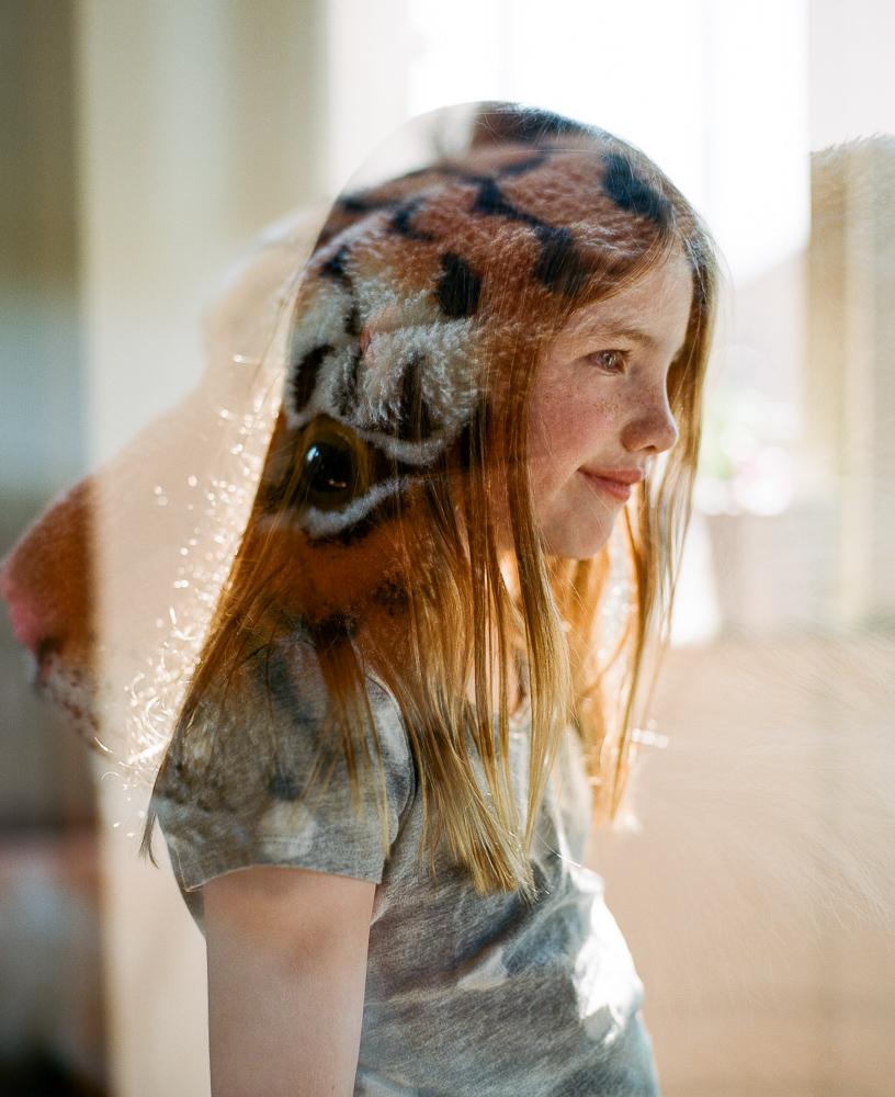 Ryan A Stadler Photography Families-35.jpg