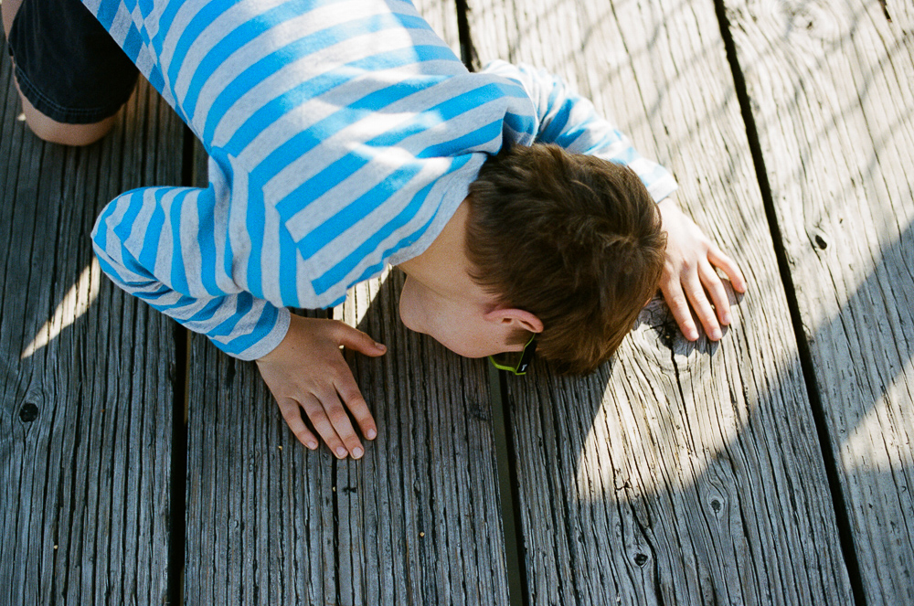 Ryan A Stadler Photography Families-38.jpg