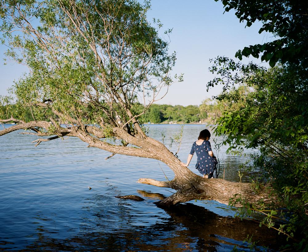 Ryan A Stadler Photography Families-41.jpg