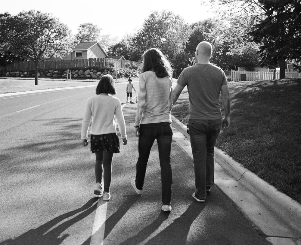 Ryan A Stadler Photography Families-43.jpg