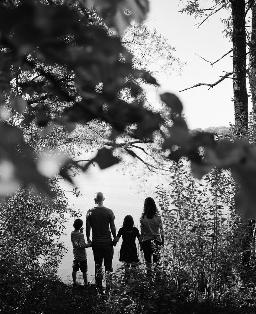Ryan A Stadler Photography Families-44.jpg