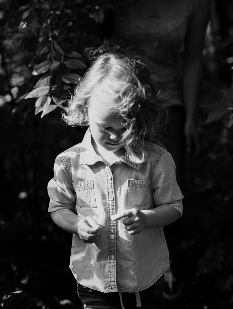Ryan A Stadler Photography Families-52.jpg
