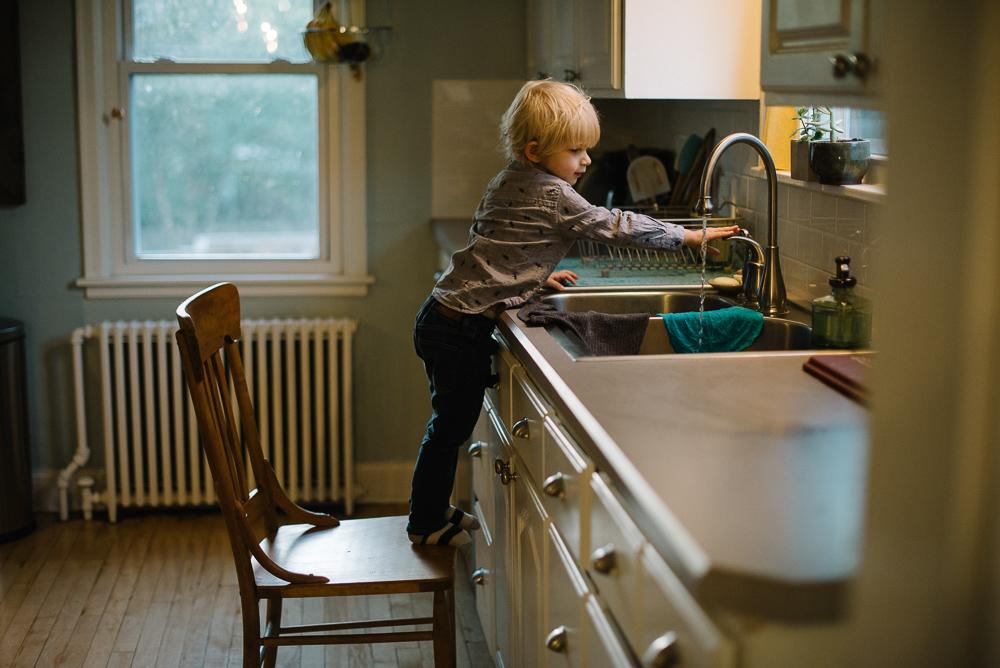 Ryan A Stadler Photography Families-56.jpg