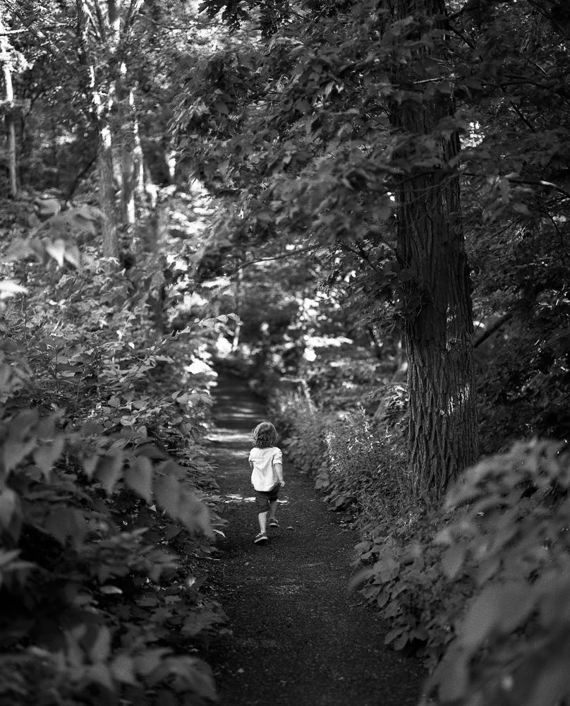 Ryan A Stadler Photography Families-55.jpg
