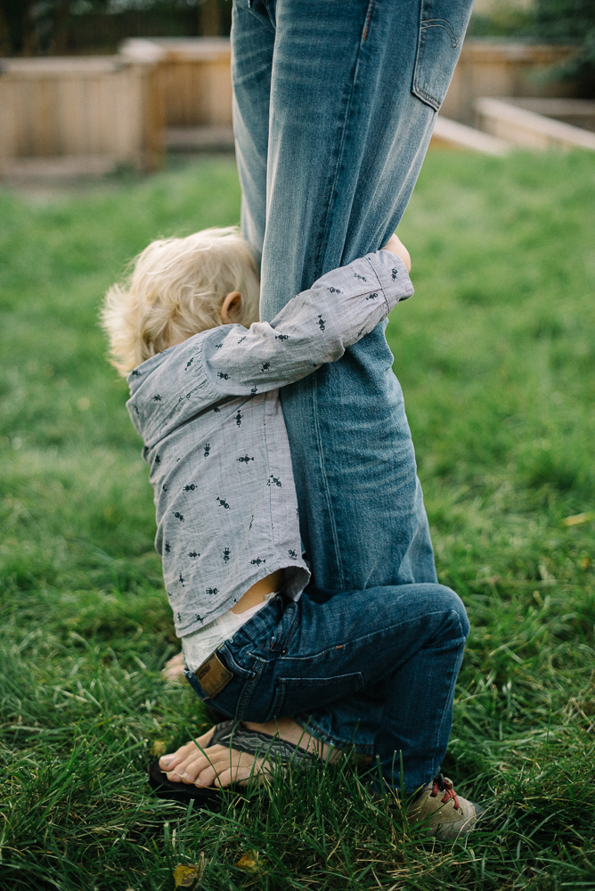 Ryan A Stadler Photography Families-68.jpg
