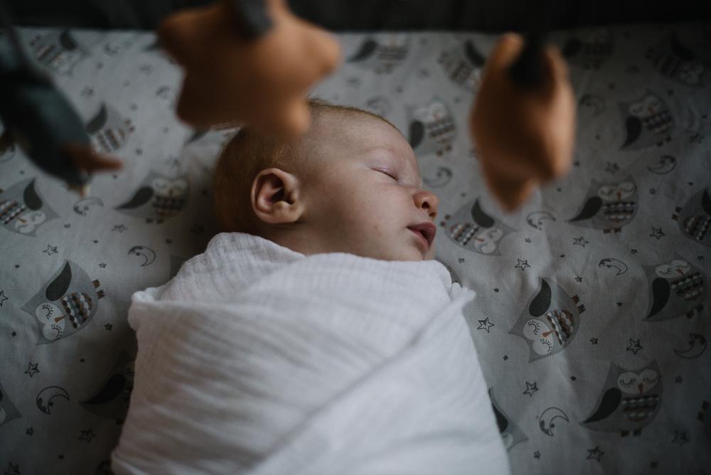 Ryan A Stadler Photography Families-69.jpg
