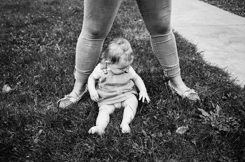 Ryan A Stadler Photography Families-73.jpg