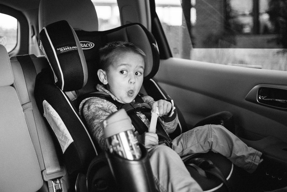 Ryan A Stadler Photography Families-87.jpg