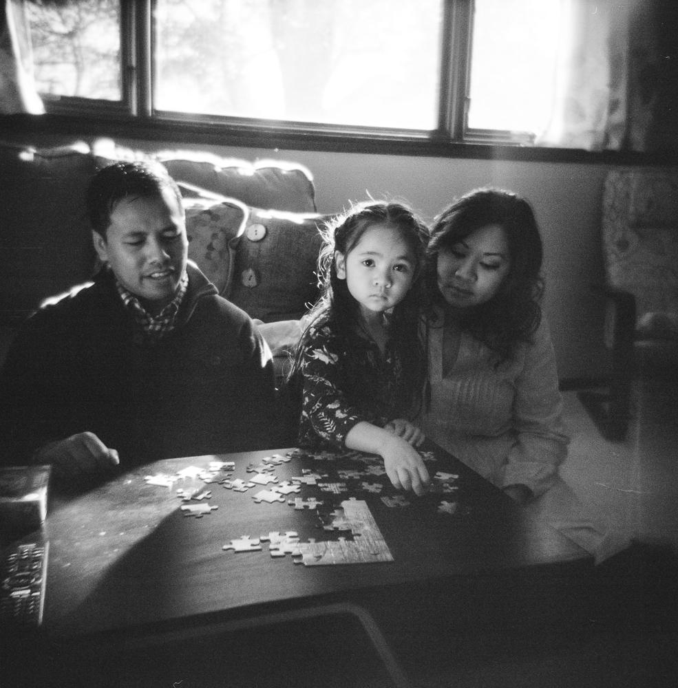 Ryan A Stadler Photography Families-92.jpg