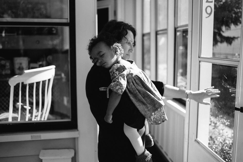 Ryan A Stadler Photography Families-98.jpg
