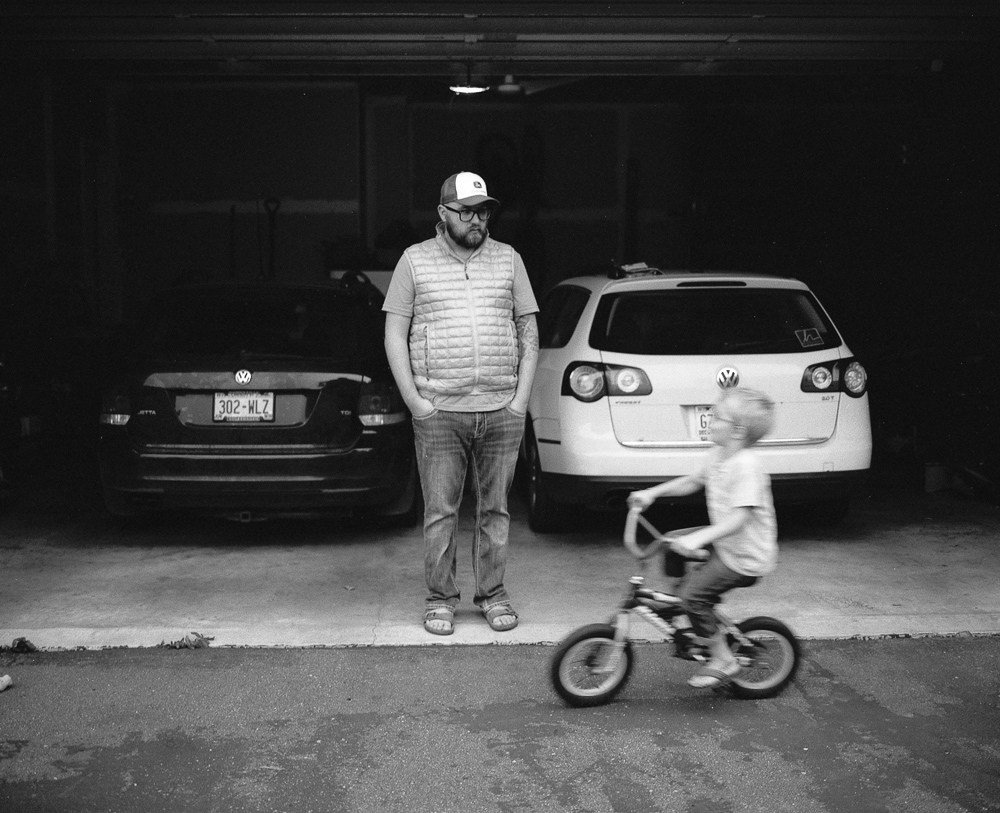 Ryan A Stadler Photography Families-99.jpg
