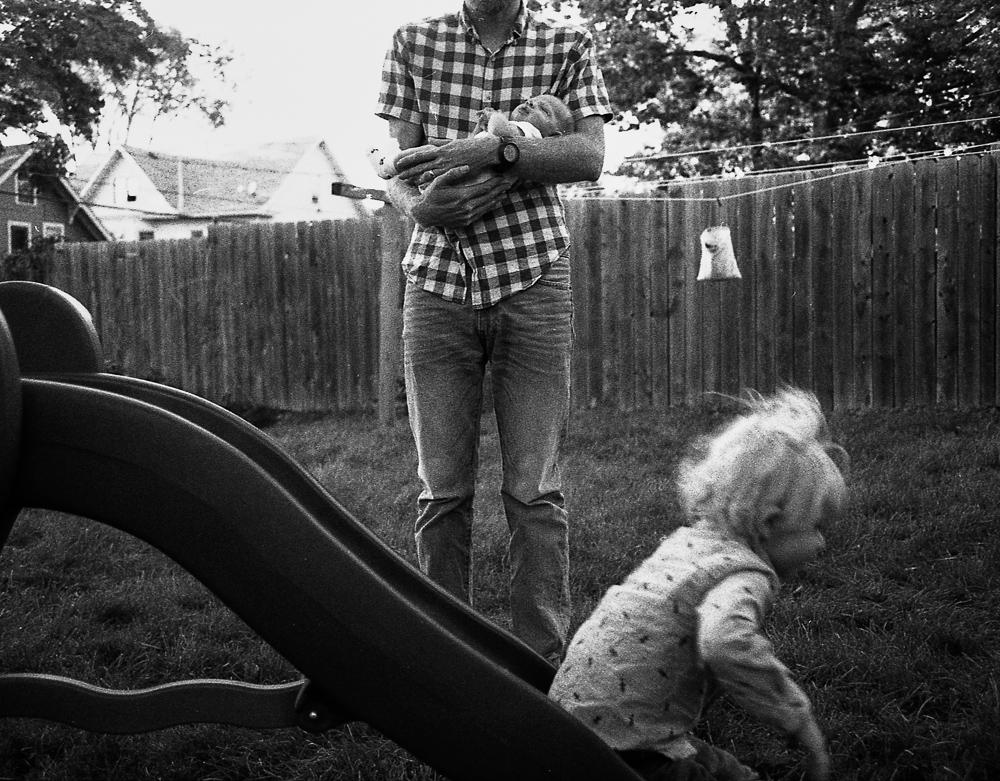 Ryan A Stadler Photography Families-106.jpg