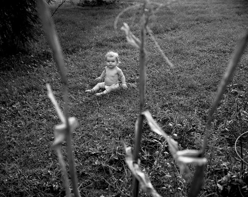 Ryan A Stadler Photography Families-105.jpg