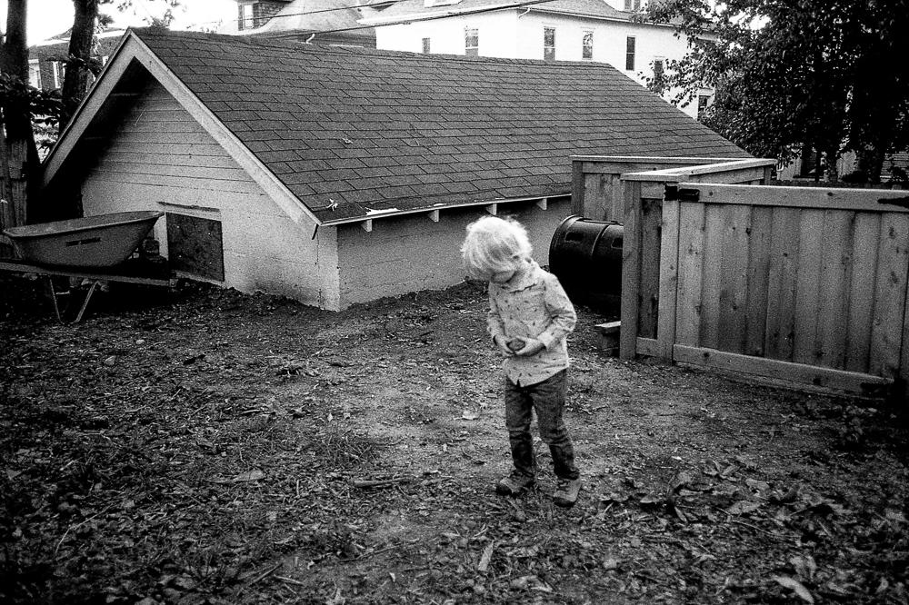 Ryan A Stadler Photography Families-108.jpg