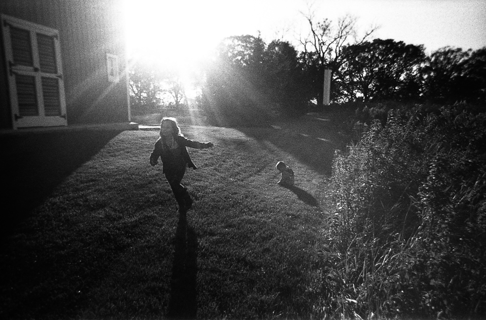Ryan A Stadler Photography Families-111.jpg
