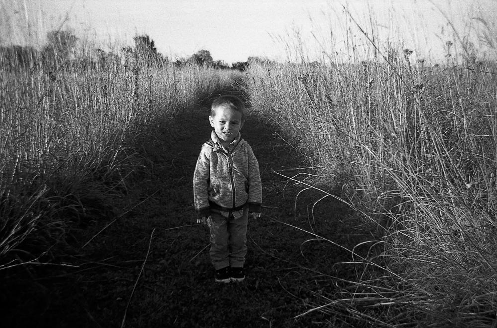 Ryan A Stadler Photography Families-116.jpg