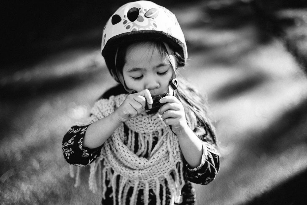 Ryan A Stadler Photography Families-117.jpg