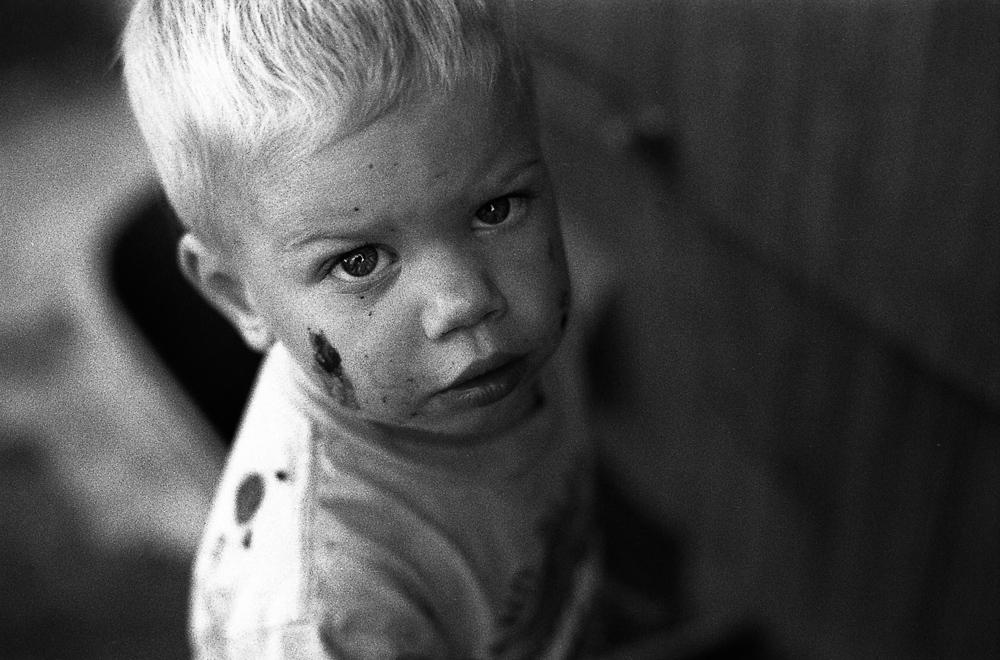 Ryan A Stadler Photography Families-125.jpg