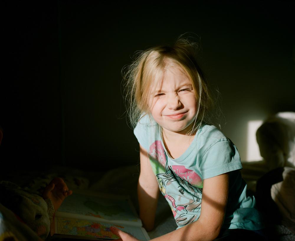 Ryan A Stadler Photography Families-128.jpg