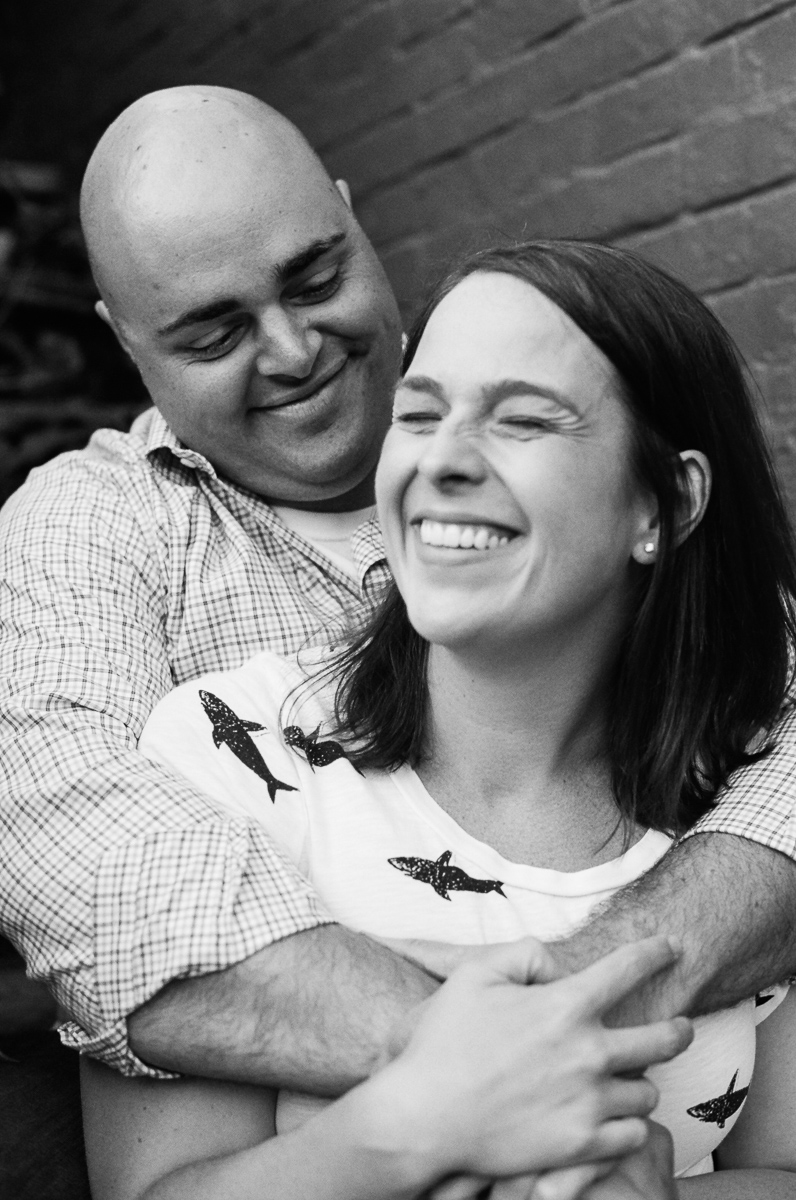 Minneapolis Engagement-8.jpg