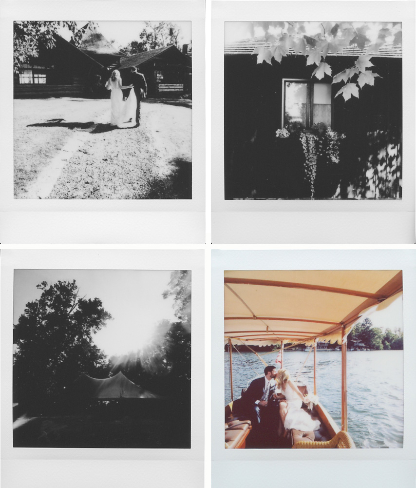 Stouts Island Lodge Wedding Instant Photos 2.jpg