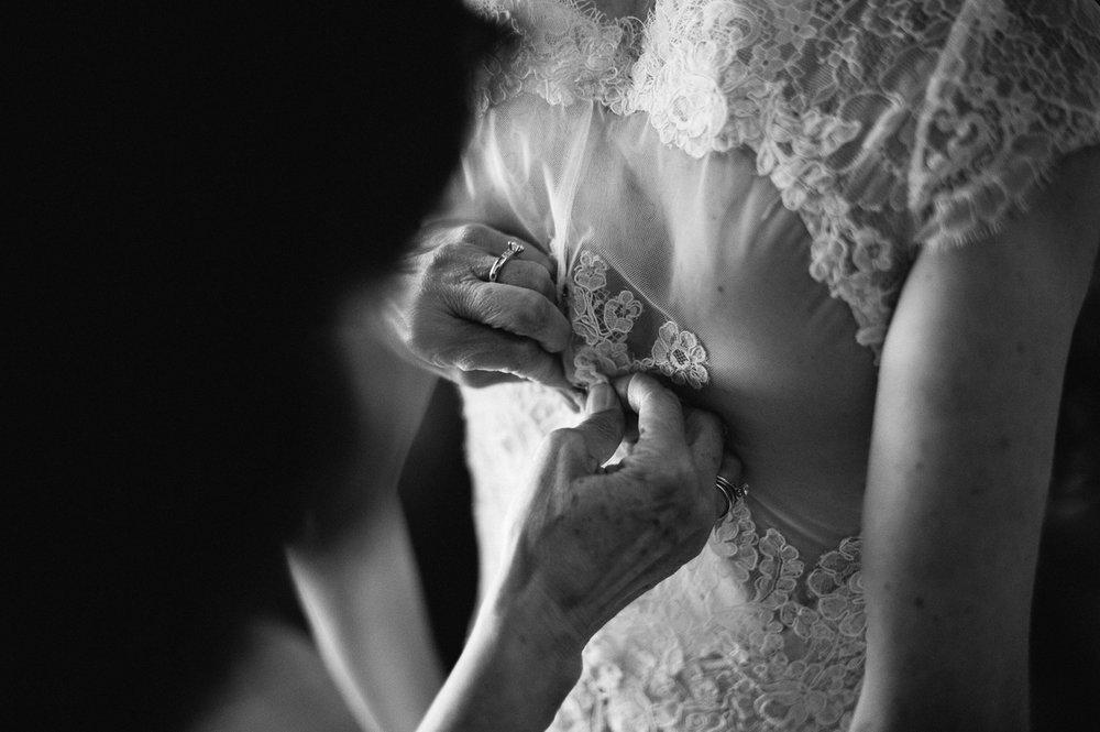 Day Block Wedding Photographer-28.jpg
