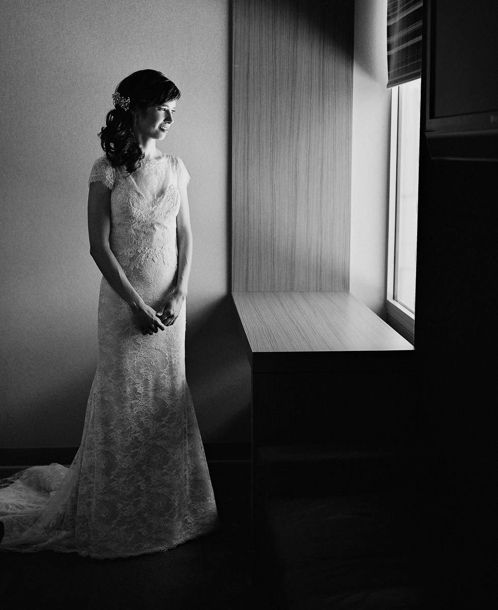 Day Block Wedding Photographer-33.jpg