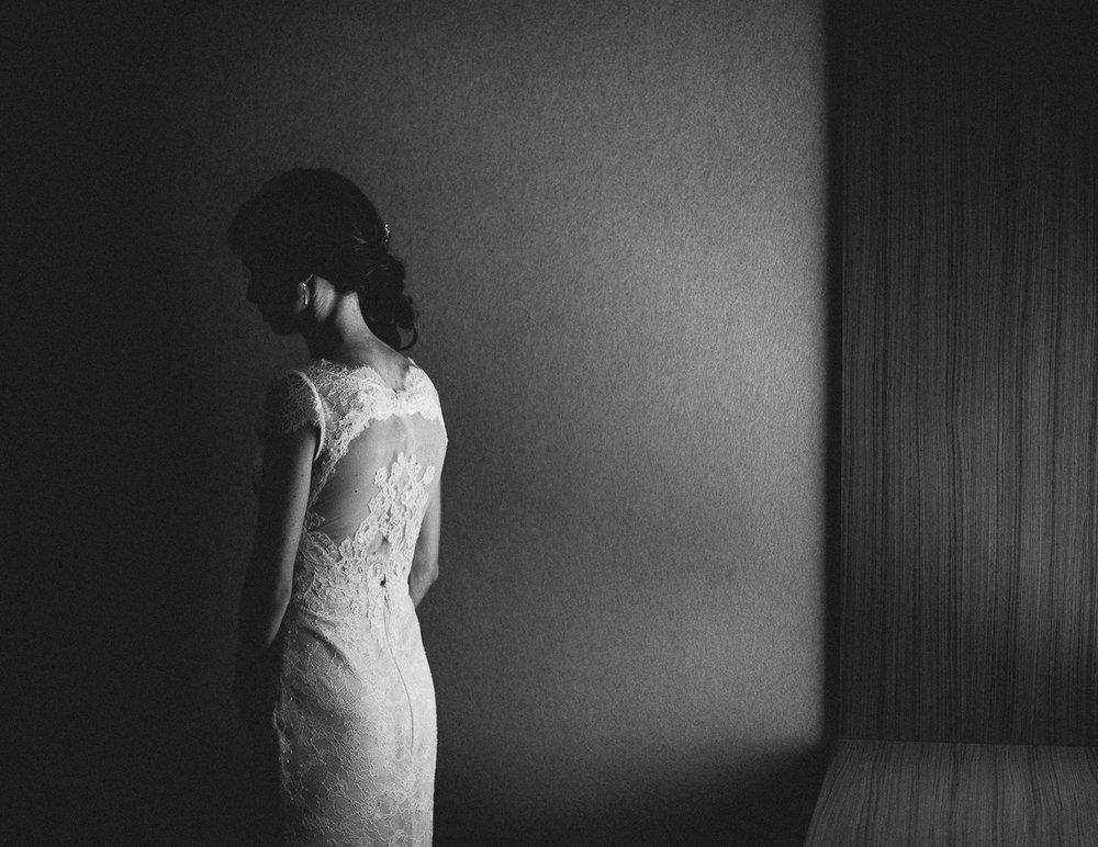 Day Block Wedding Photographer-36.jpg